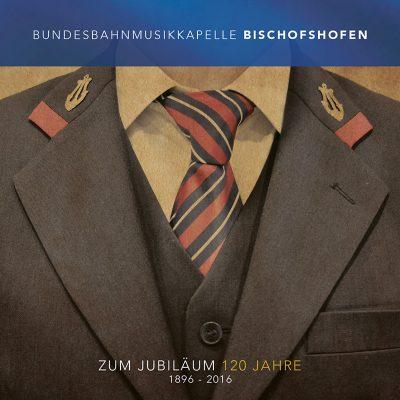 Singles bischofshofen
