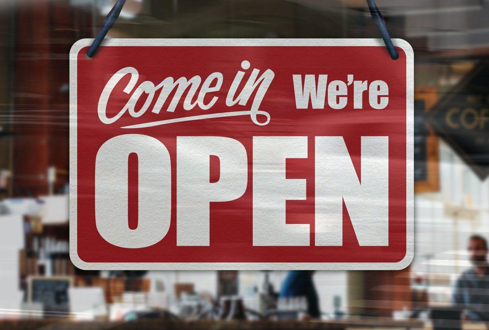 Willkommen im RIMIX Shop!